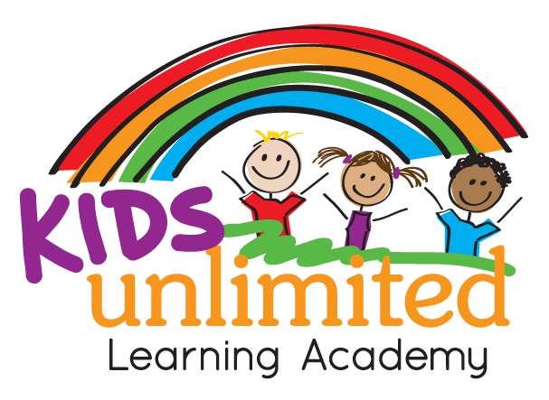 Kids Unlimited Learning Academy
